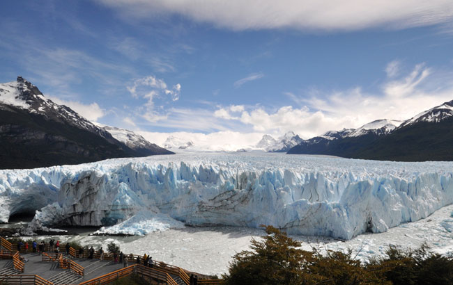 El-Calafate-The-Glaciers