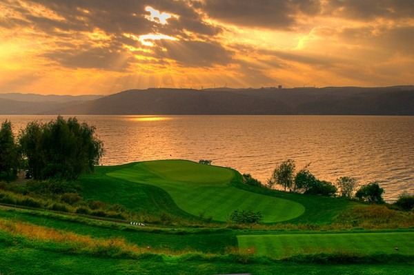 Lake-Course-Hole-8798