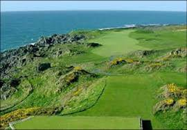Ardglass GC small
