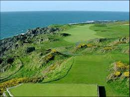 Ballybunion old course small