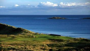 Royal Portrush small