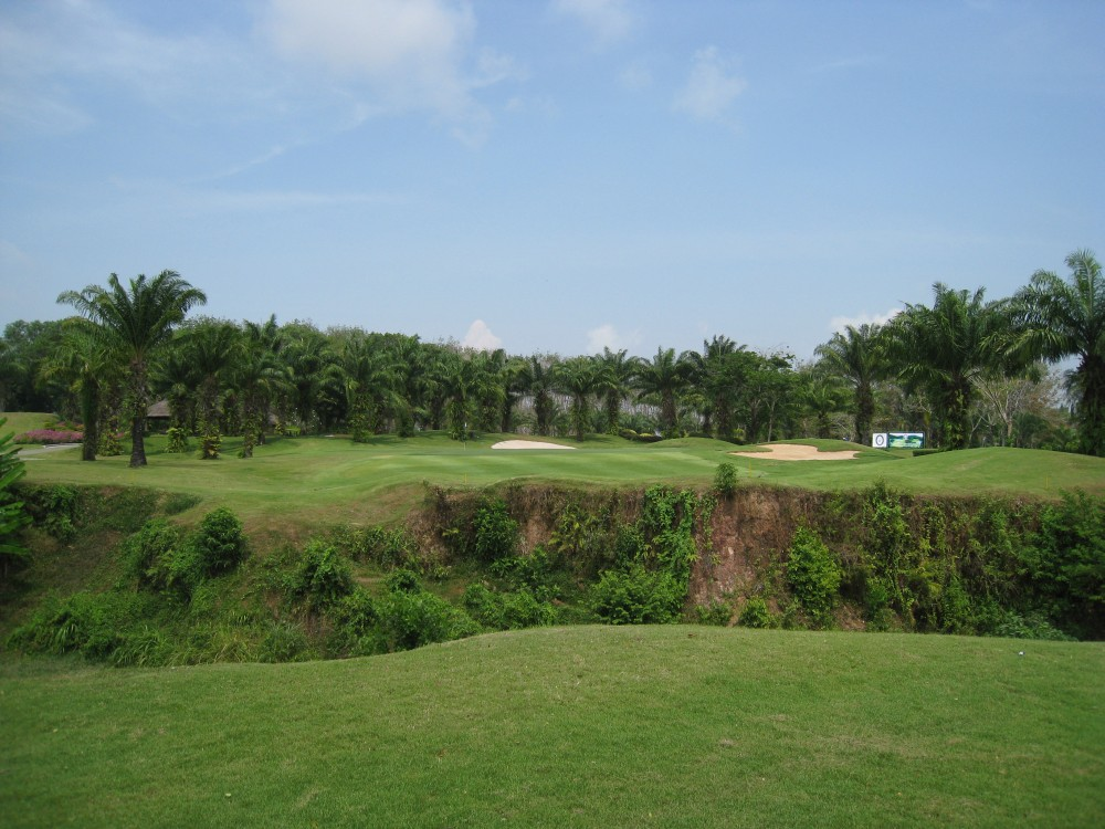 Blue-Canyon-Country-Club-Lakes-Course-006