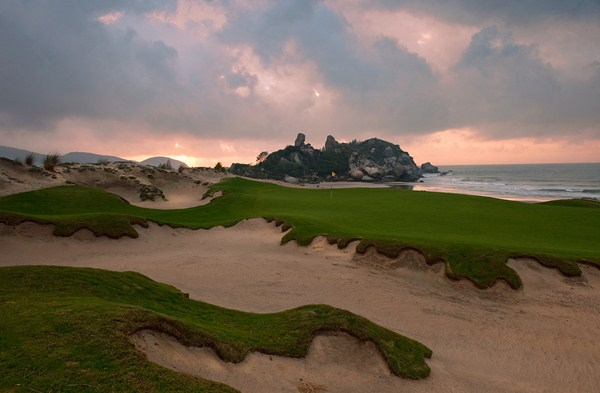 The-Dunes-Golf-Course