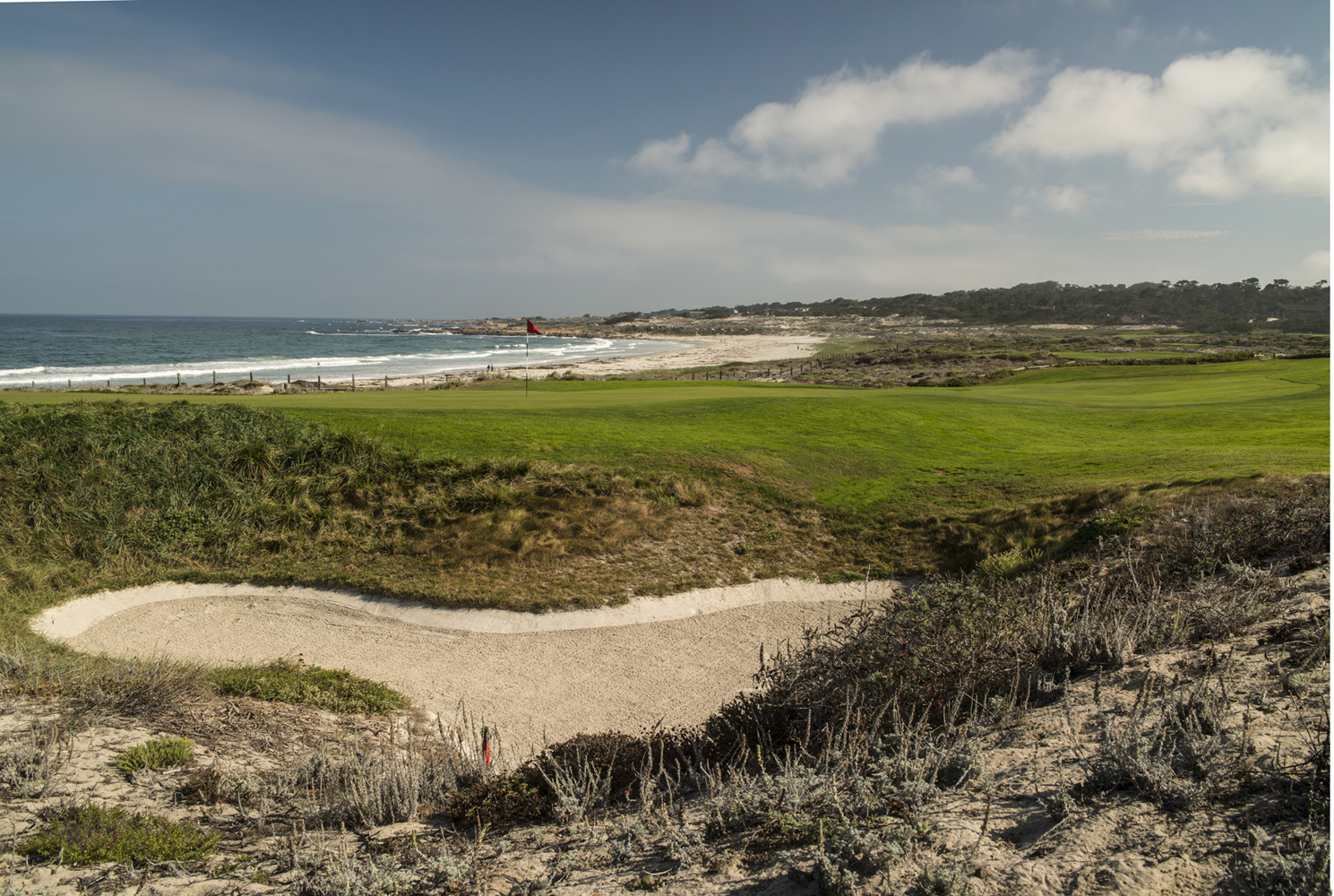 The-Links-at-Spanish-Bay-Bunker1489x1000