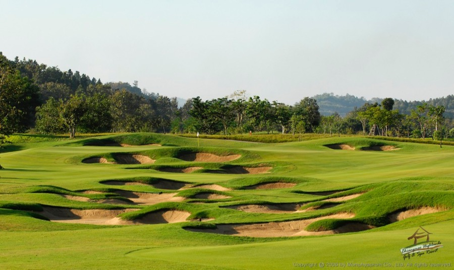 Chiang-Mai-Highlands-Golf-Course-013 1