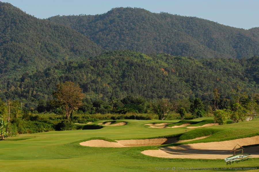 Chiang-Mai-Highlands-Golf-Course-047 1